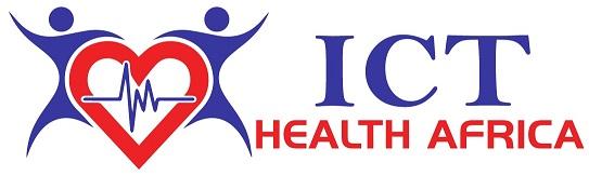 icthealthafrica-logo-small